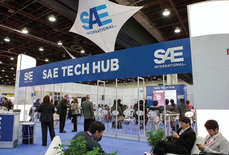 Sae World Congress >> Wcx17 World Congress Experience Tech Briefs