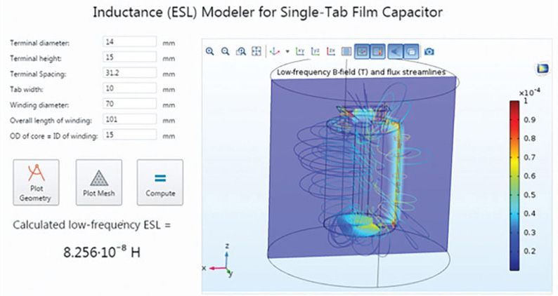How Multiphysics Simulation and App Deployment Boost Product
