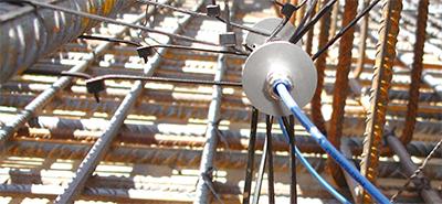 Optical Fiber Sensors for Infrastructure Monitoring - Tech Briefs